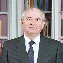 220px-Mikhail_Gorbachev_1987