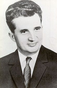 220px-Nicolae_Ceausescu
