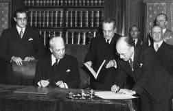 firma-costituzione-italiana_54_3618