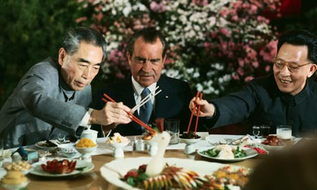 Richard-Nixon-China-Chou--007