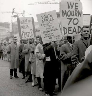 2__1960_Sharpeville_181108s