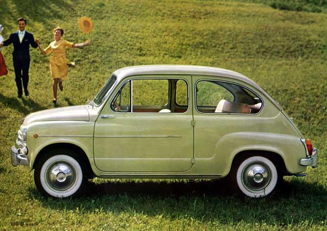 Fiat-600-d